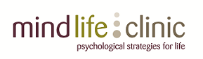 Mind Life Clinic – Psychologists in Ballarat